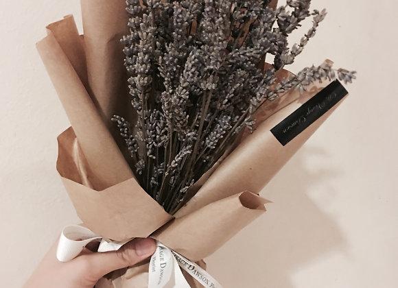 Lavender lavish