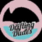 DD Logo Pink.png