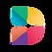 Designed logo.png