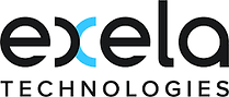 exela technologies.png