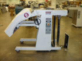 R4-Rewinder.JPG