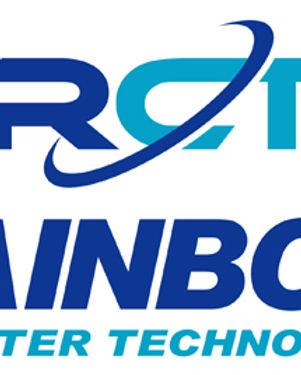 RainbowCD02aR05aP01ZL-Filmore5a.jpg