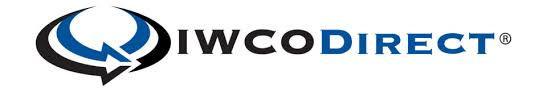 iwco.jpg
