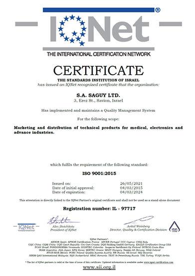 ISO2021SAGUY QNET.jpg