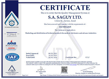 ISO2021SAGUY ENG.jpg
