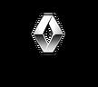 Renault cliente logo