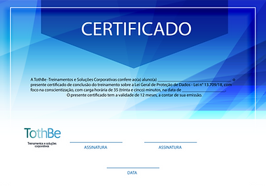 Certificado tothbe.png