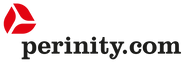 perinity logo.png