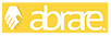 Logo ABRARE Tothbe.png