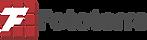 logo fototerra TothBe.png
