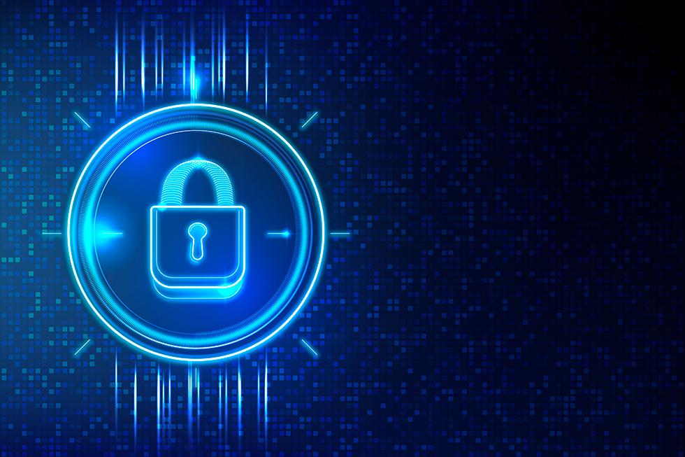 Treinamento sobre Lei Geral de Proteção de Dados LGPD TothBe