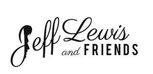 JEFF LEWIS LOGO.jpeg