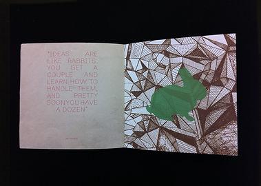 Graphic Book