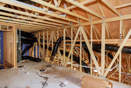 should-your-home-have-an-attic-fan.jpg