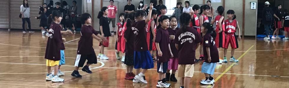 201977 川口市フレッシュ大会 Cチーム_191017_0063.jpg