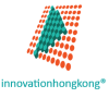 Innovation HK.png