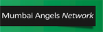 Mumbai Angel Network.png