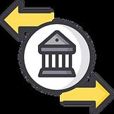 bank-transfer-1817143-1538011.png