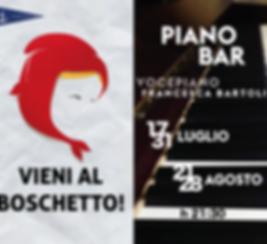 piano bar.png
