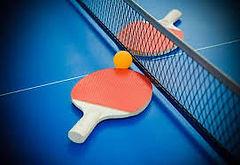 ping-pong2.jpg