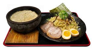 DSC04463-tsukemen-web.jpg