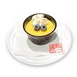 ramen-isshin-mango-pudding-2021.png