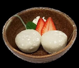 ramen isshin mochi black sesame.png