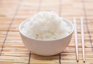 ramen isshin rice bowl.png