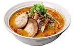DSC04419-spicy-miso-ramen-web.jpg