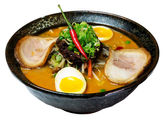 DSC04431-Red-Dragon-Ramen-web.jpg