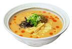 DSC04466_spicy-veggie-miso4-web.jpg