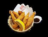 panko deep fried chicken tenders.png