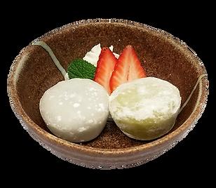 ramen isshin mochi mix.png