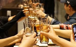 ramen isshin cheers.jpg