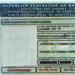Cómo Solicitar la Licencia de Conducir en Brasil para Extranjeros
