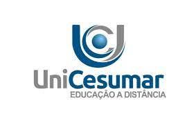 La #OIM y #UniCesumar ofrecen un curso gratuito de #portugués on-line para #migrantes y #refugiados.