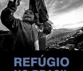 Refugio en Brasil