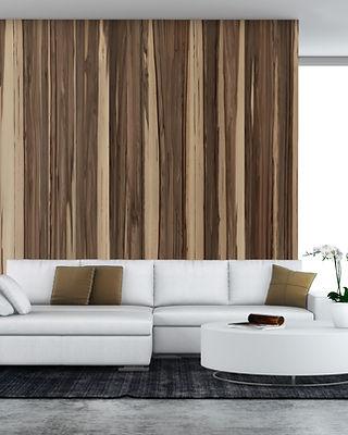 Möbelbau Seidel Beyer Gmbh