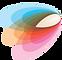 ipscreener_logo_asset_0002-1-e1581602420