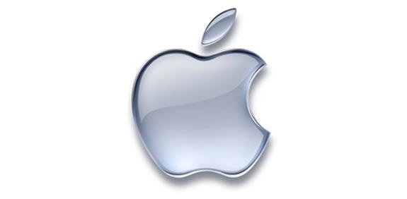 apple-logo[6