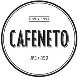 1420199571_Cafeneto Logo