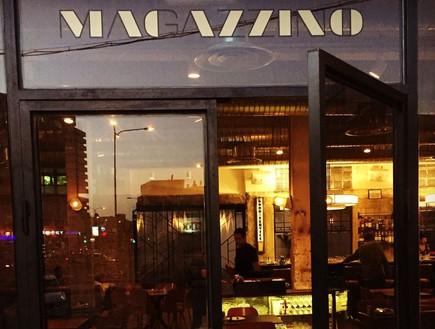 magaziino2_c