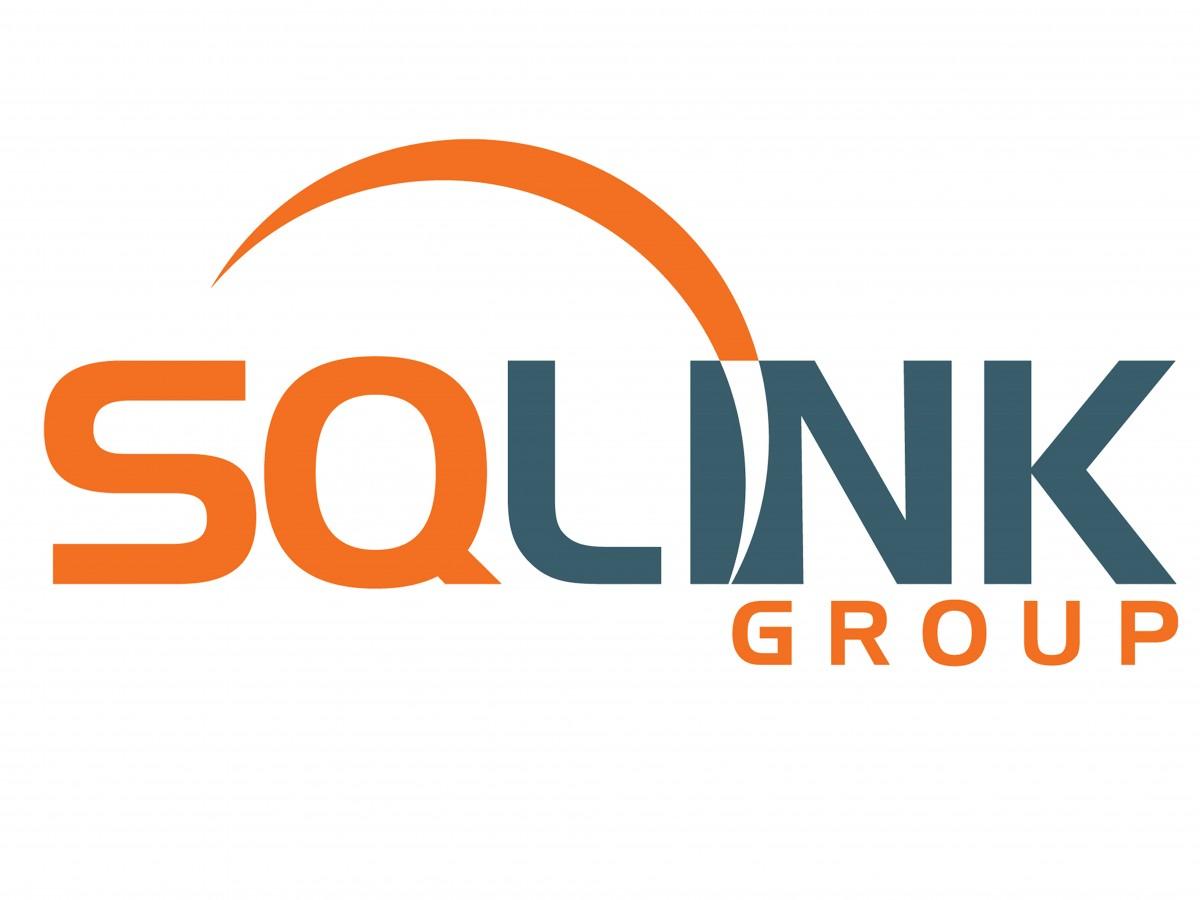 SQlink_0