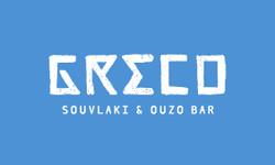 greco_logo-18