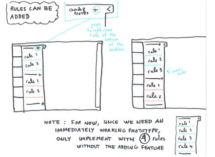 adding_rules.jpg