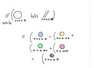 5_BallSystemplus2.jpg