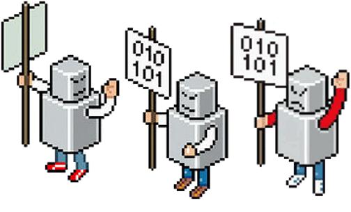 robot-strike-21.png