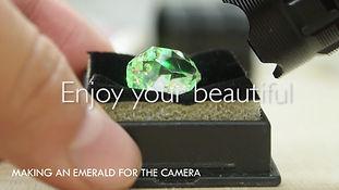 data visualization, emerald