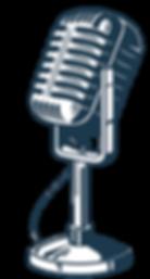 mic2-05.png