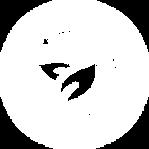 newptalogo2020-logo-24.png